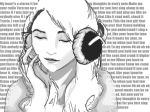 _Head_Phones by bludreamers