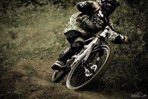 Freeride 02 by BoholmPhotography