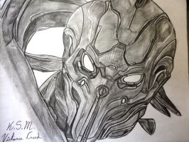 Didact by Victoria-Creed