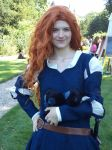 Castlefest 2013 Cosplay Edition - 008 by ChristianPrime1-Bot