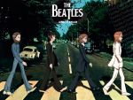ABBEY ROAD by TanNxX