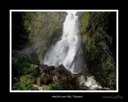 Montezuma Falls by twisted-gelfling