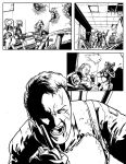 Terminator Genisys Comic p.2 by Spacefriend-T