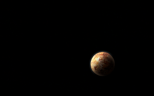 05apr14-planet-2560x1600 by Cope57