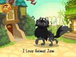 AnimalJam 1 by simbarocks