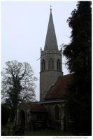 St Andrews Church 200th place dev by In-the-picture