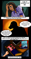 After Gray's Succession: Page 5 by Nylten