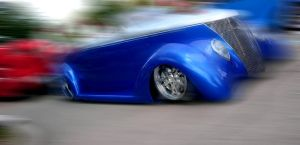 Fast37 by bkueppers