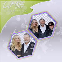 +Photopack Png Cast THG by AHTZIRIDIRECTIONER