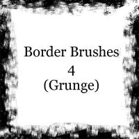 Border Brush 4 by wantingtobreakfree