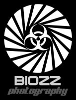 BiOzZ Photography Logo 2 by BiOzZ