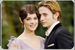 Alice and Jasper at Bellas wedding by AvaBloom