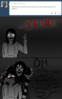 INHALE--- LJ plz by DasGraeuel