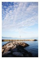 Lausanne2 by jfphotography