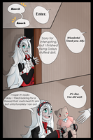 Corruption - Page 29 by Yukella
