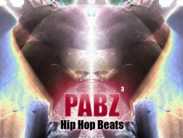 Pabzzz- Hip Hop Beats (music links in description) by Pabzzz