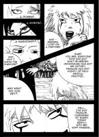 The Parting - ch.1 p.22 by Umaken