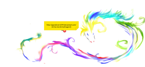 banner for you tube by GaaraLover1099