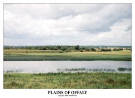 Plains of Offaly by DelayStock