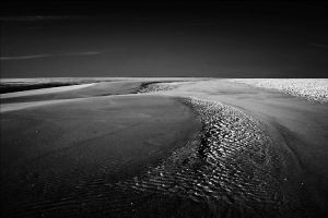 walking on the moon by julie-rc
