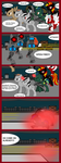The World Under P.A.R.F - Part 63 by Imp344