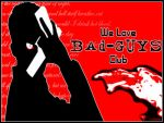 First ID - Alptrauma by we-love-badguys-club