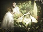 Realm of Faerie by rustymermaid