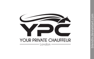 YPC LOGO by blendix