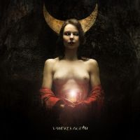 Goddess BLooD by vampirekingdom