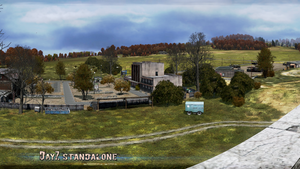 DayZ Standalone Wallpaper 2014 016 by PeriodsofLife
