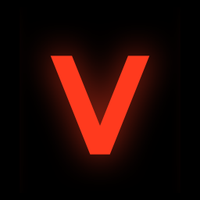 Evolve - 256x256 Icon by youknowwho77