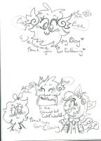 Welcome to my Blogs thank you for following by Kittychan2005