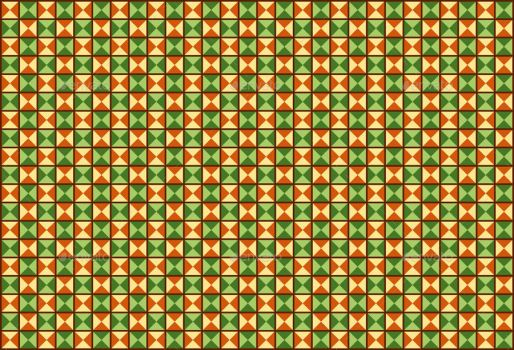 0420 Chessboard Patterns (Screenshot 4) by Cooltype-GR