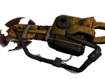 F3 AUTOAXE by Oo-FiL-oO