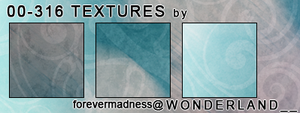 Texture-Gradients 00316 by Foxxie-Chan