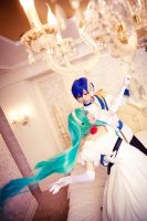 VOCALOID_waltz by hybridre