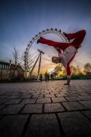 2015.03.10 Tricking at Southbank  16.18.48 by atmp