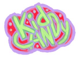 Tag ID by kidcandy