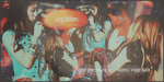 Jung Sisters Sign Version by lanas70