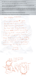 Ask the 'Devivs: Love Letters by SmilehKitteh