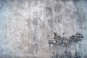 Concrete Texture 9 by bugworlds