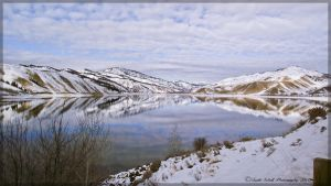 Winter Res by melly4260