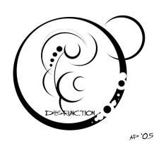 Dynfunction Tattoo by tabjotbins