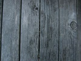 Old Wood Texture 02 by Didier-Bernard