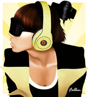Listen To..2ne1 by EvanFallen-J-Fan