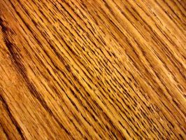 Wood Texture 07 by Aimi-Stock