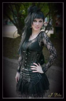WGT 2011 by VipersDoll