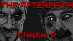 The Aftermath / Chapter 2 / by familyof6