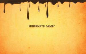 Chocolate Lover by AndroniX
