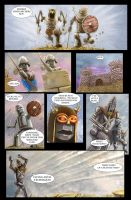 robovikings page 12 by munkierevolution
